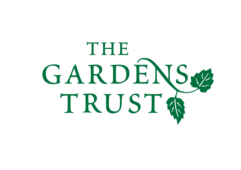 THE GARDEN TRUST LOGO TRUST GREEN RGB-01
