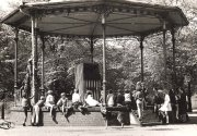 ep__bandstand_1960s