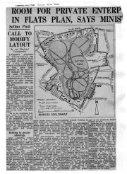 ldpost jan 30 1962 sefton park