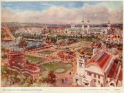wton_art__industrial_exhibition_at_west_park_1902