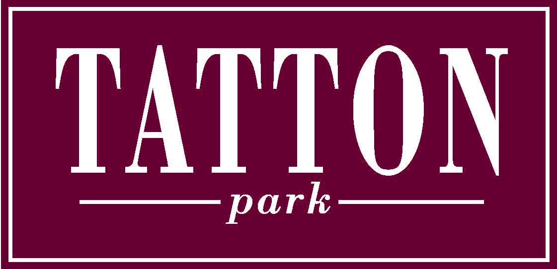 Tatton logo