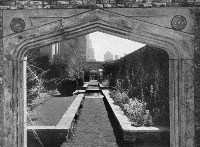 new_york_english_garden_1936.jpg