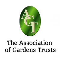 The Association of Gardens Trusts