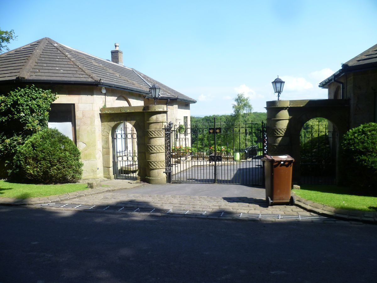 Pgds 20140624 143250 Gatehouse 2