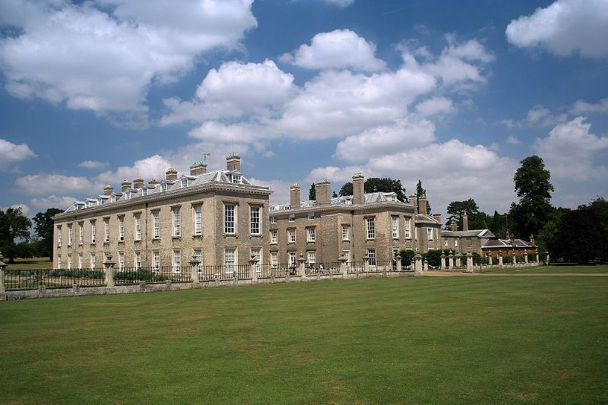 Pgds 20140710 205832 800Px Althorp H