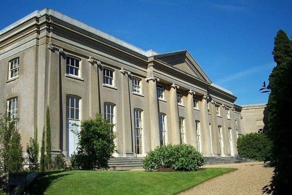 Pgds 20140905 201725 Ickworth House5