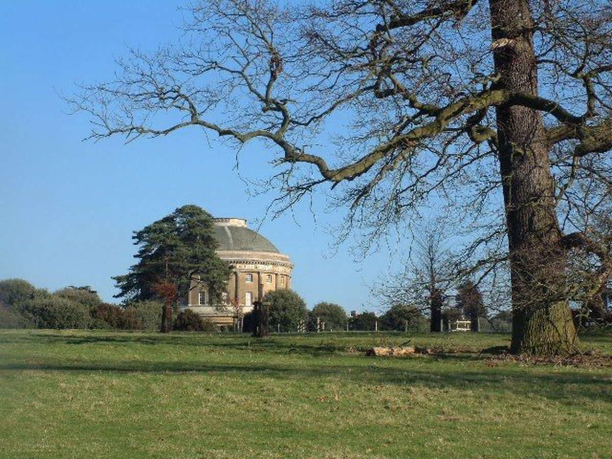 Pgds 20150520 151250 Ickworth House 01