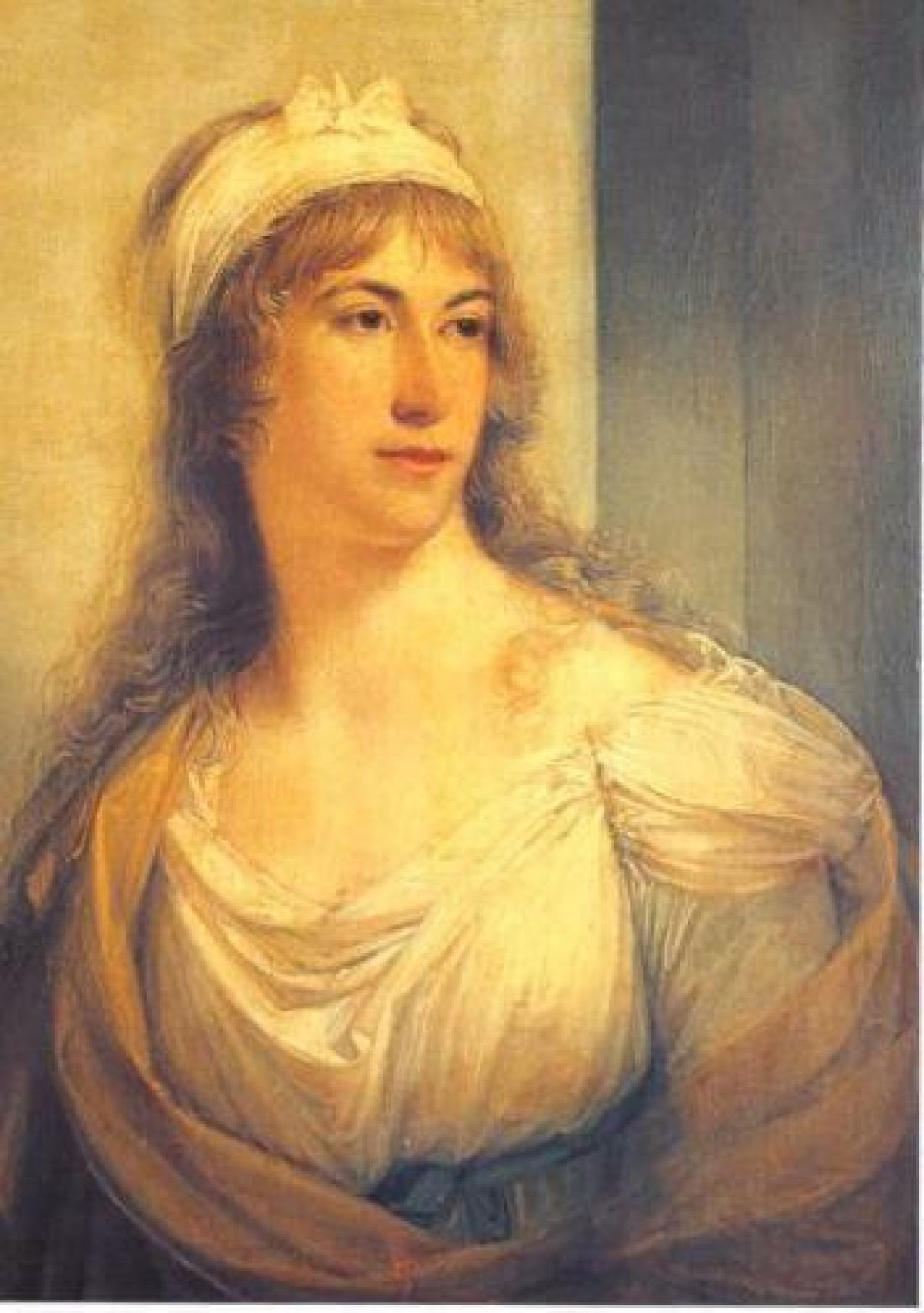 Pgds 20150525 210533 Angelica Kauffmann Portrait Of Henrietta Countess Of Bessborough 1793