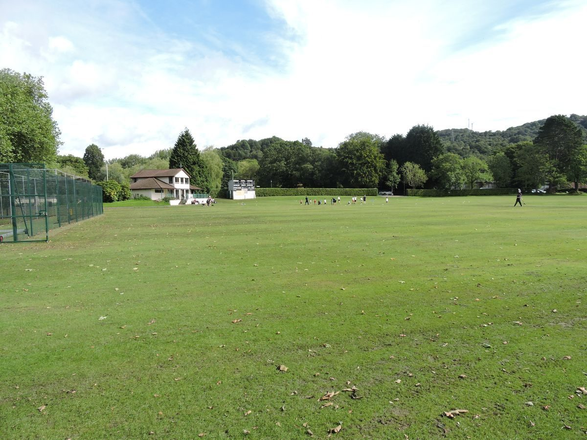 Pgds 20150914 110437 Cricket Pitch